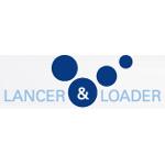 Lancer & Loader