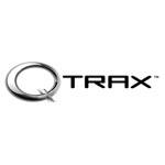 QTrax_sq